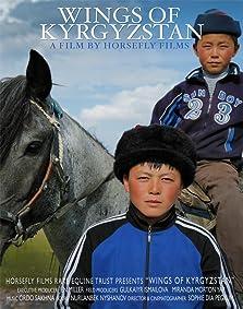 Wings of Kyrgyzstan (2019)