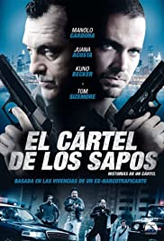 Watch Free The Snitch Cartel (2011)