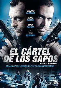 Psp direct movie downloads free El cartel de los sapos by Rafa Lara [mpeg]