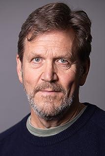 Daniel Hagen Picture