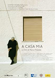 Website to watch full movies A casa mia by none [hd1080p]
