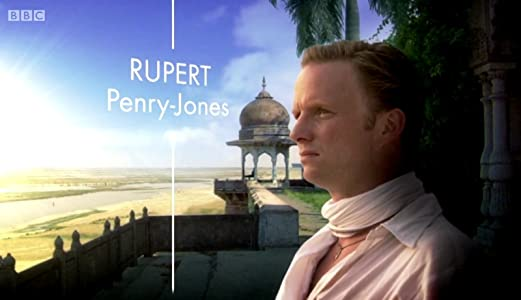 New movie hollywood free download Rupert Penry-Jones [QuadHD]