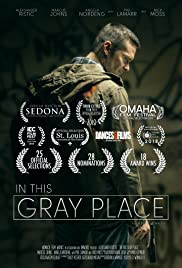 Nonton Film In This Gray Place (2018)