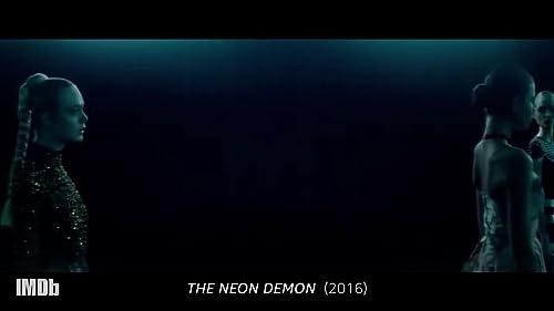 Nicolas Winding Refn | Director Supercut