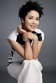 Wenli Jiang Picture