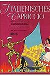 Italienisches Capriccio (1961)