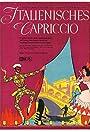 Italienisches Capriccio