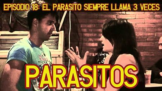 Documental parasitos asesinos online dating