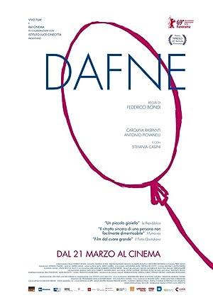 Picture of Dafne