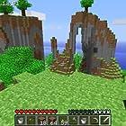Minecraft (2009)