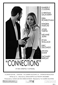 Primary photo for Connections