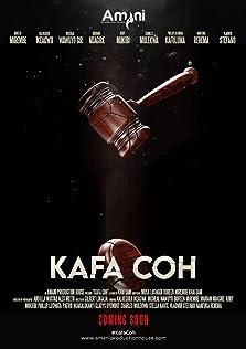 Kafa Coh (2020)