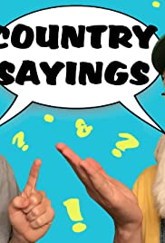 paw and sonny boy country sayings with paw and sonny boy tv