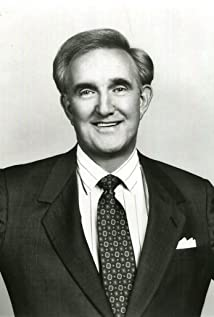 Ralph Emery Picture