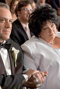 Primary photo for Mr. & Mrs. John Sacrimoni Request