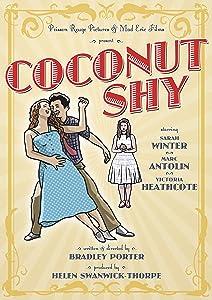 Mpeg 4 movie downloads Coconut Shy by [Avi]