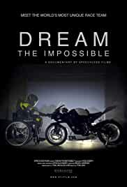 Watch Movie Dream The Impossible (2017)