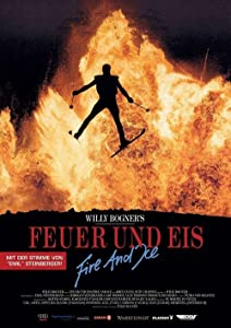 Movie preview downloads Feuer und Eis West Germany [mp4]