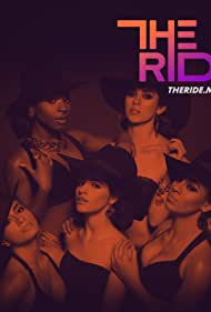 The Ride (2015)