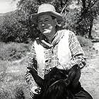 Horace Murphy in Rollin' Plains (1938)