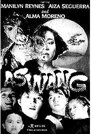 Aswang (1992) film en francais gratuit
