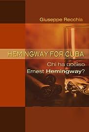 The World of Hemingway Poster