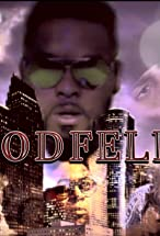 Primary image for Hoodfellaz Redux