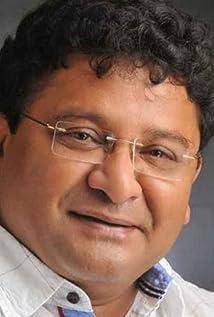 Arun Nalawade