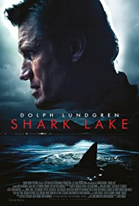 Shark Lake movie in hindi free download