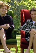 Timm & Gordon