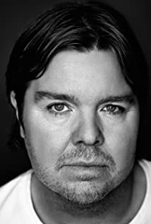 Tomas Brolin Picture