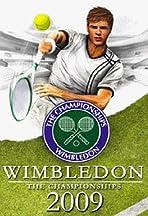 Wimbledon Championships 2009