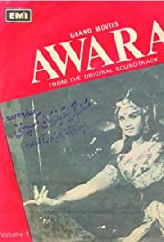 Awara () film en francais gratuit