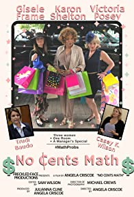 Primary photo for No Cents Math