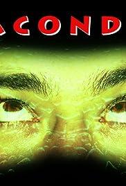 Anacondous Poster
