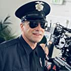 Blake Boyd as OFFICER DOUGLAS in 4/20