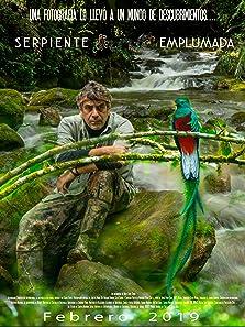 Serpiente Emplumada (2019)