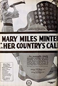 Watch download hollywood movies Her Country's Call [Bluray]