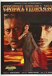 Download Vishwavidhaata () Movie