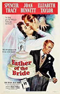 Movies 1080p direct download Father of the Bride [WEB-DL]
