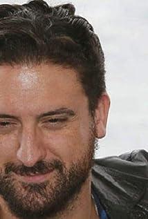 Eugenio Mira Picture