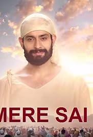 Sony Tv Serials List 2018 Mere Sai