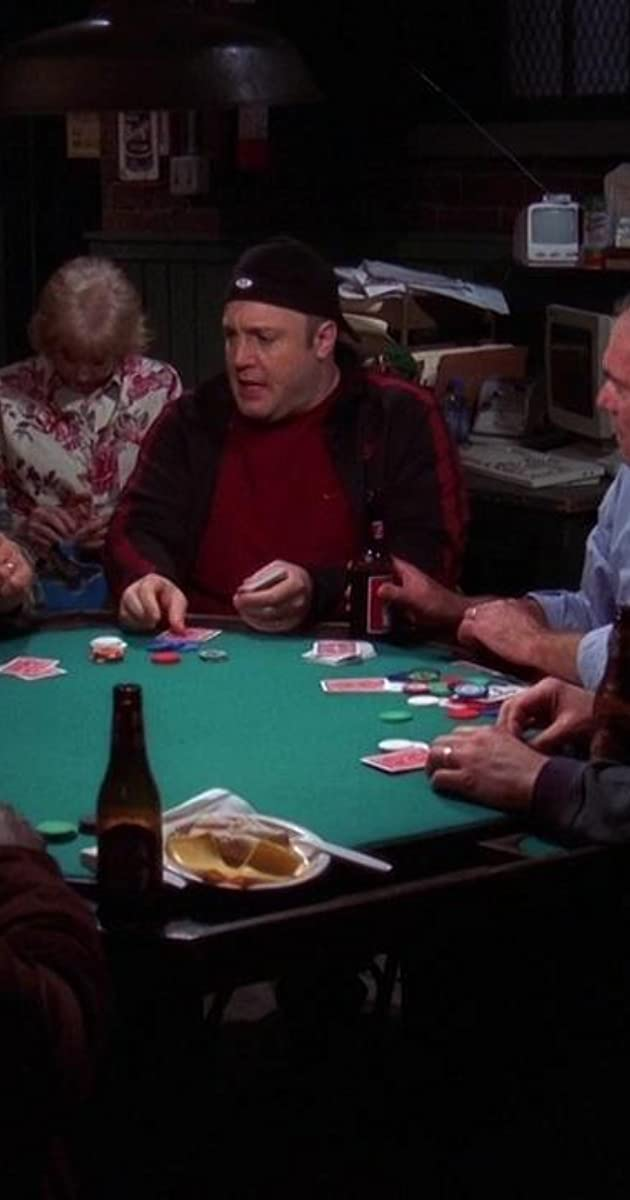 Gambling n diction may choi game playstation 2 cu