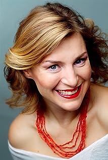 Lenka Krobotová New Picture - Celebrity Forum, News, Rumors, Gossip