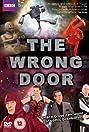 The Wrong Door (2008) Poster