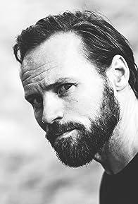 Primary photo for Ívar Örn Sverrisson