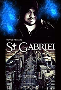 Primary photo for ST. Gabriel