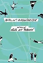 Berlin: Hasenheide