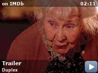 Duplex (2003) - IMDb