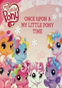 HD movie torrents free download Once Upon a My Little Pony Time: So Many Ways to Play by [1280p]